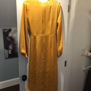 Midi Guess Dress